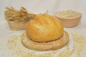 papp pékség, kenyér, csáti jános kenyér, pékáru, mezőkövesd
