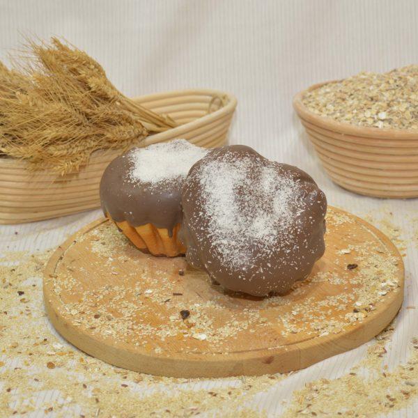 kókuszos kuglóf, papp pékség, pékáru, mezőkövesd