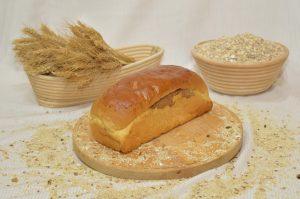 kakaós foszlós kalács, papp pékség, pékáru, mezőkövesd